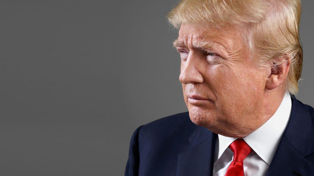 Trump optužuje Peking da sprječava prijateljsko rješenje