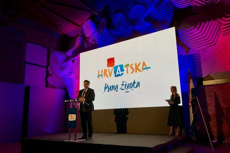 Predsjednik Vlade na obilježavanju 25. godišnjice HTZ-a