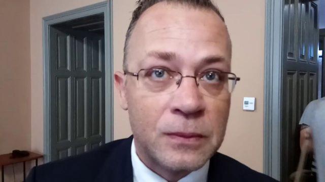 POBUNA PROTIV HASANBEGOVIĆA: Poznati glumci ne žele njegov dolazak u HNK