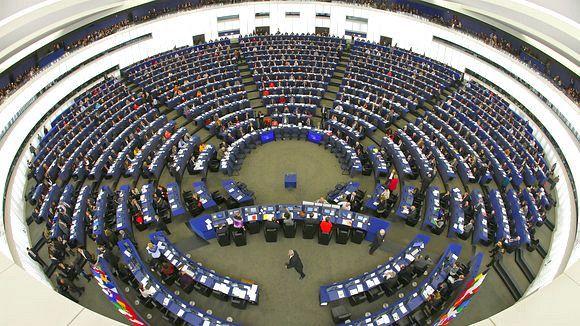 Bugarski naglasak na proširenju EU-a pozitivan znak za zapadni Balkan i Hrvatsku