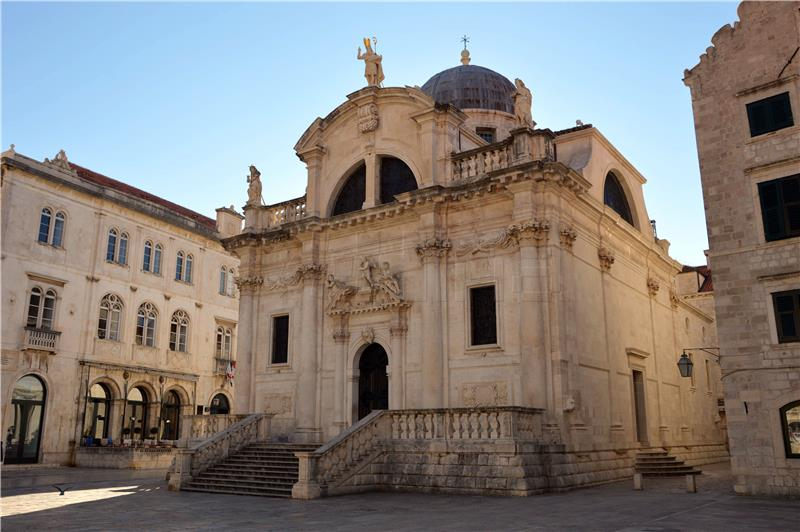 Bogat program za 17. festu Dubrovnik
