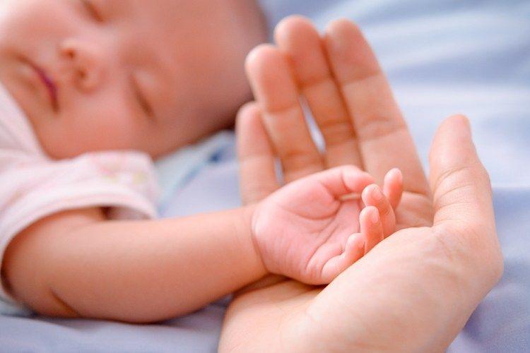 Prijava rođenja djeteta – sve na jednom mjestu!