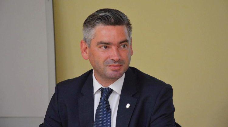Predsjednik IDS-a Miletić: Odluka Europske komisije izvrsna vijest za Uljanik i brodogradnju u RH