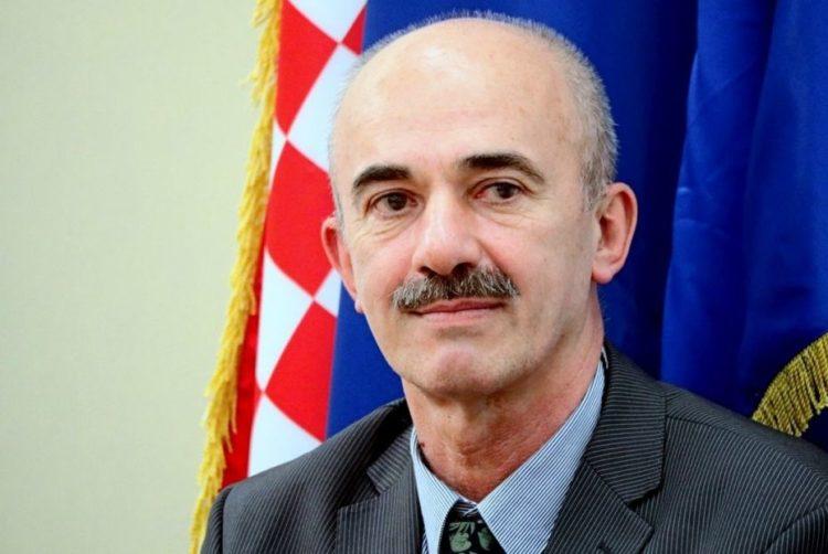 Marko Ljubić: Treća smrtonosna zabluda –  politička legalizacija Erdutskog sporazuma kao temelja srpskih manjinskih prava
