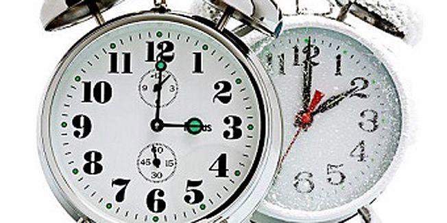 Europski parlament zatražio procjenu i moguće ukidanje zimskog i ljetnog računanja vremena