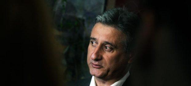 BIVŠI ŠEF HDZ-a Tomislav Karamarko: Istanbulska konvencija duboko poništava kršćanske korjene hrvatskog bitka