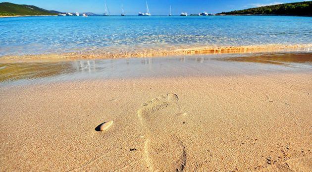 CN Traveller : Hrvatska među sedam europskih zemalja za najbolji odmor uz plaže