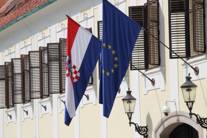 Vlada RH predlaže Josipa Popovca za novog predsjednika Vijeća za elektroničke medije