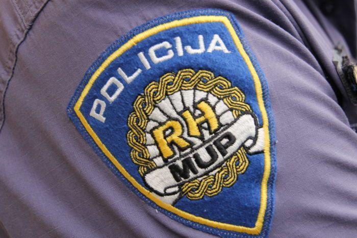 Sindikat: Potpora sporazumu o novim stanovima policajcima u Rovinju