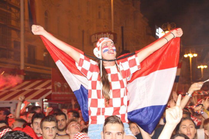 Marko Ljubić: Odlučujuće prednosti Hrvatske nad Engleskom