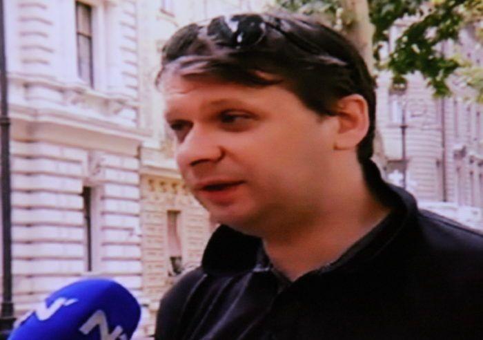 Čorak: Sindikat nezadovoljan, žalit ćemo se i nadamo se da će se odluka suda promijeniti
