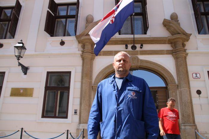 Uprava Uljanika pozdravila izjave povjerenice Vestager; smatra da je održivost ugrađena u program restrukturiranja