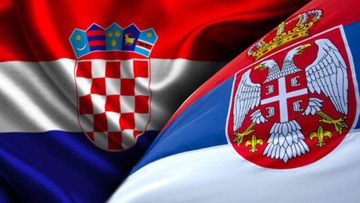 Marko Ljubić: Kako je vojno poraženo srpstvo nastavilo okupaciju Hrvatske izbornim modelima?