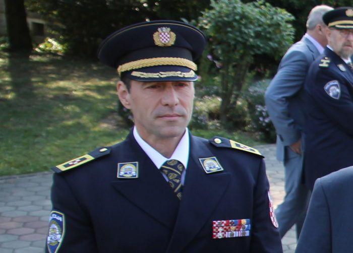 Zamjenik ravnatelja policije Ćelić: Uskoro će biti završena istraga protiv Kajkića