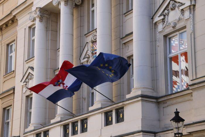 Sabor: U srijedu glasovanje, pa stanka do 14. studenoga