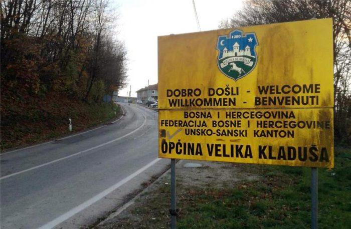 Granični prijelaz Maljevac otvoren za promet