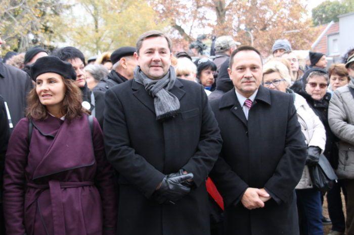 VUKOVAR – Mladi Jastreb: Svi koji žele zaustaviti kolonu, sretno im bilo