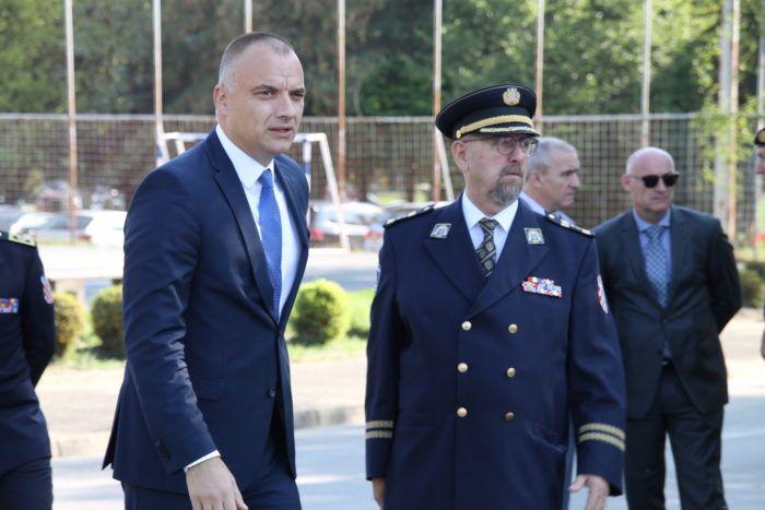 Zašto bivšem savjetniku predsjednice Mati Radeljiću smeta SOA-e ?
