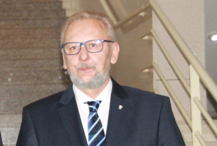 Božinović odbacio optužbe HRW-a o policijskom nasilju nad migrantima