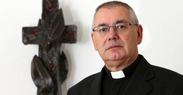 """Ivan Miklenić: """"Nitko nikada ne će moći objektivno osporiti iznimnu Tuđmanovu ulogu"""""""