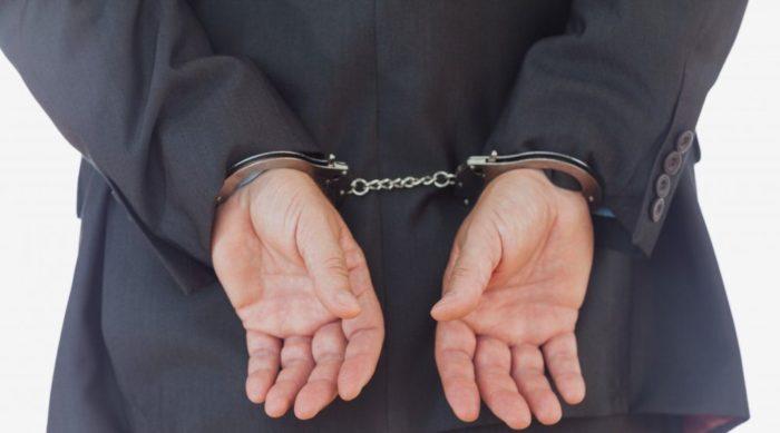Zagrebačka policija razotkrila zlouporabu povjerenja u gospodarskom poslovanju i utaju poreza i carine
