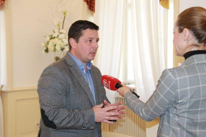 Tomislav Stojak: Gradski novci troše se bez kontrole i prema samo Bandiću poznatim kriterijima