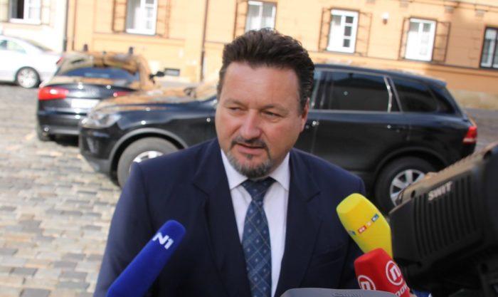 Ministarstvo uprave: Početkom 2019. uspostavlja se CDU – građani će prava ostvarivati bez donošenja dokumenata