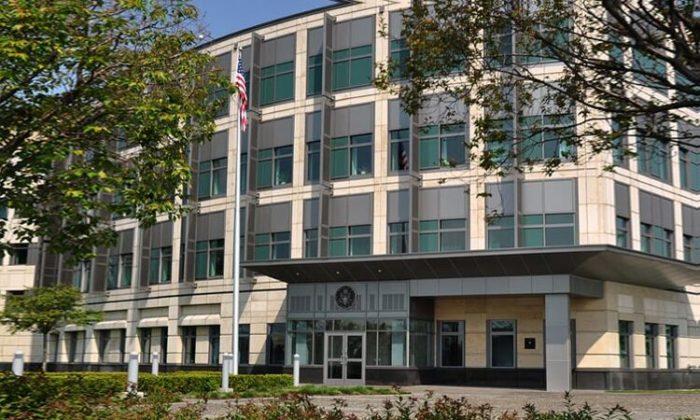 Američko veleposlanstvo o Izraelskoj prodaji F-16 Hrvatskoj: Uvjeti su bili jasni cijelo vrijeme oko uvjeta potrebnih za prijenos tehnologije trećoj strani