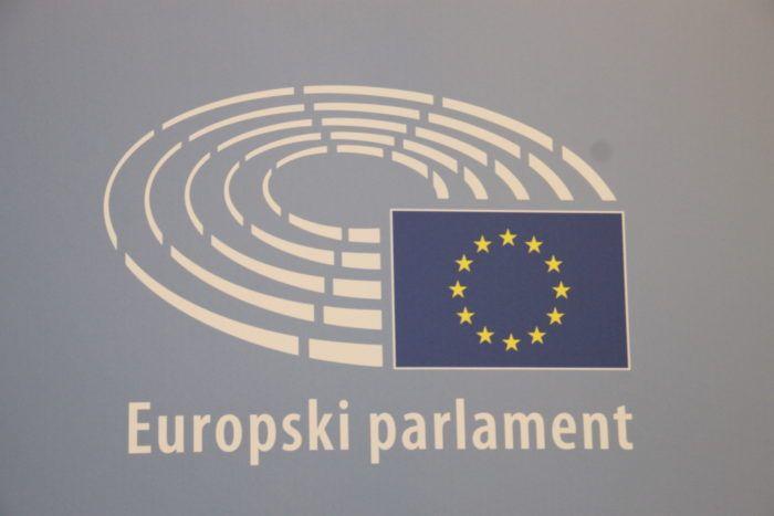 Dva mjeseca do europskih izbora, U Hrvatskoj se zastupnici biraju po proporcionalnoj zastupljenosti i preferencijalnom glasovanju