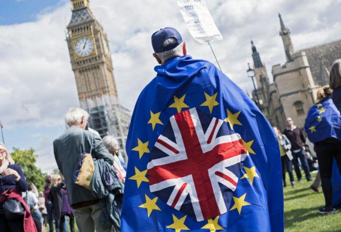 EP: London mora donijeti jasnu odluku o brexitu