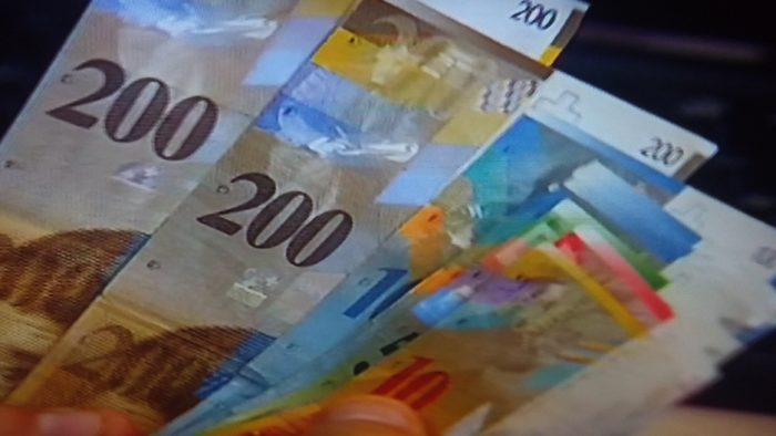 """Udruga Franak: Presudom Vrhovnog suda građani koji su kredite u """"švicarcima"""" konvertirali u euro mogu tužiti banke"""