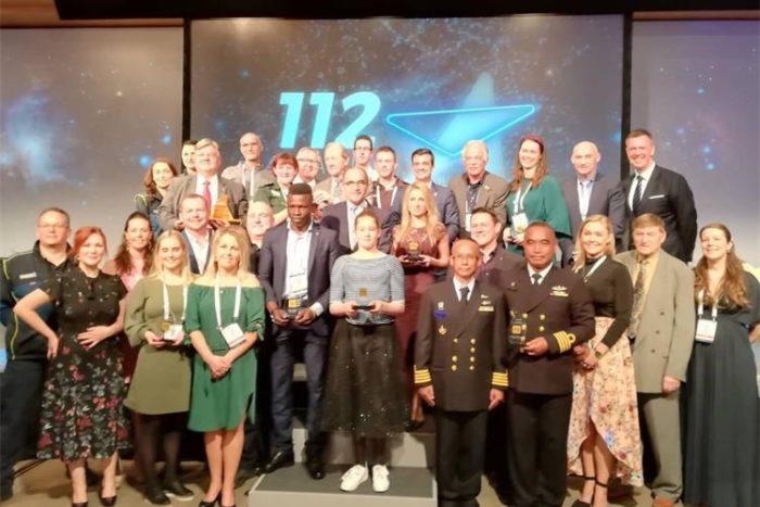 """U Dubrovniku dodjela nagrada  """"112 Awards"""", nagrađeni spašavatelji tajlandskih dječaka iz špilje"""