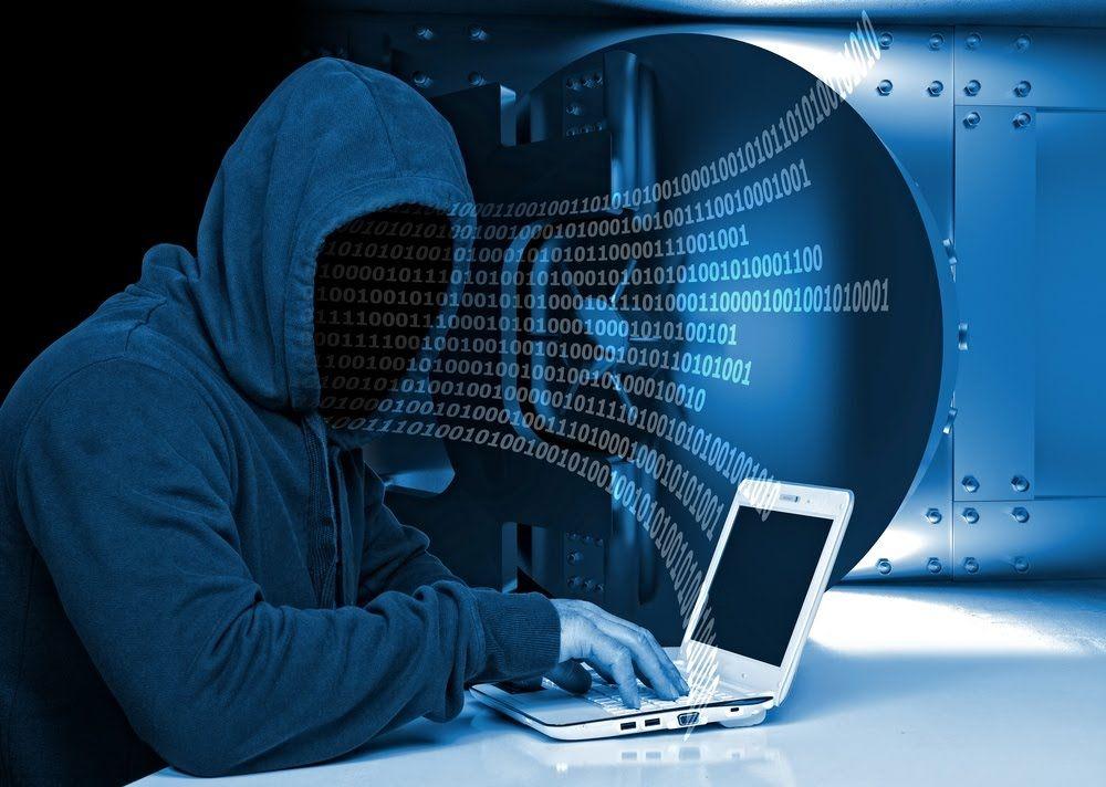 MUP savjetuje što treba poduzeti ako je računalo zaraženo zloćudnim računalnim programom