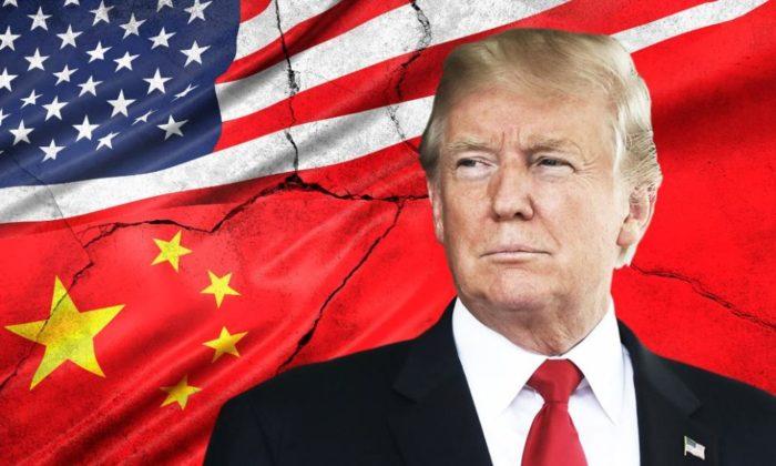 """Trump upozorio Kinu da se ne osvećuje za podizanje carina: """"Dakle, Kina se ne bi trebala osvećivati – postat će samo gore!"""""""