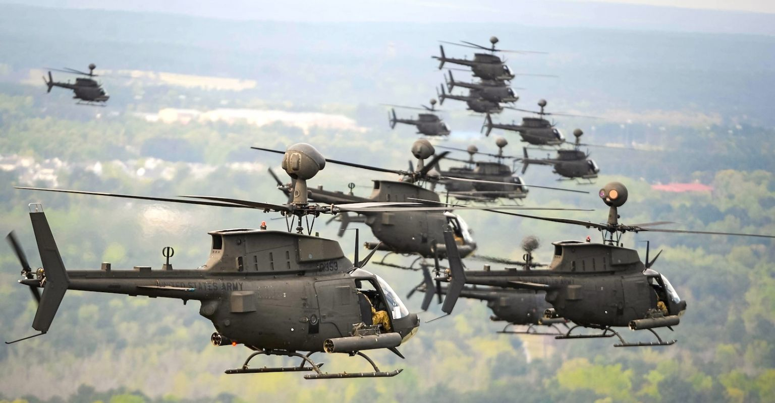Patria u Velikoj Gorici želi centar za helikoptere