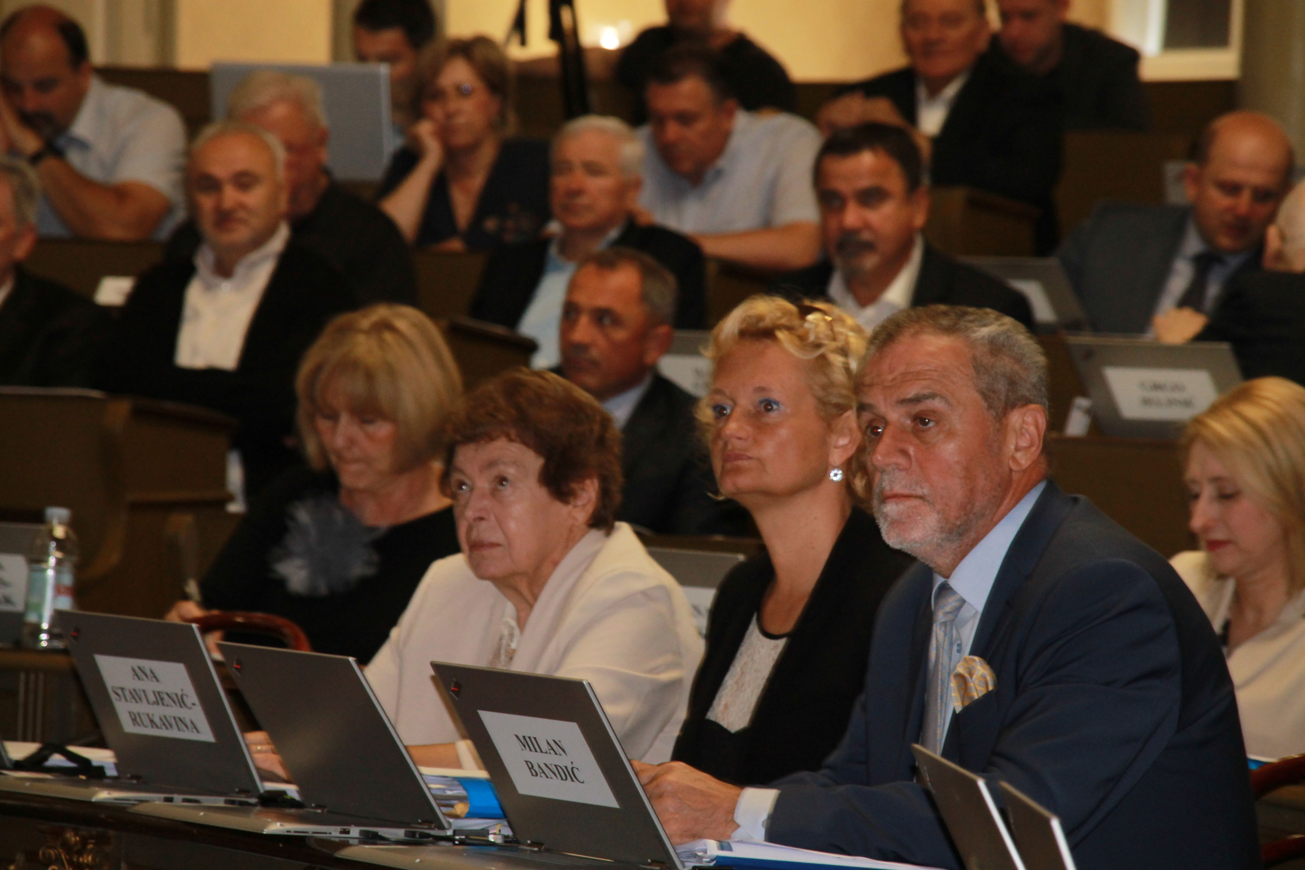 Zagreb se zadužuje za novih 350 milijuna kuna, dio ide na gradnju sljemenske žičare