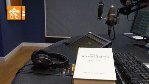 Vatikanski radio počeo emitirati vijesti na latinskom jeziku