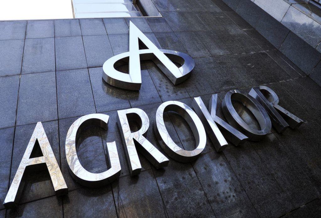Afera Mjenice – Strah među hrvatskim menadžerima: podizanje 13 optužnica protiv 29 poslovnih ljudi iz kompanija koje su bile veliki dobavljači Agrokora