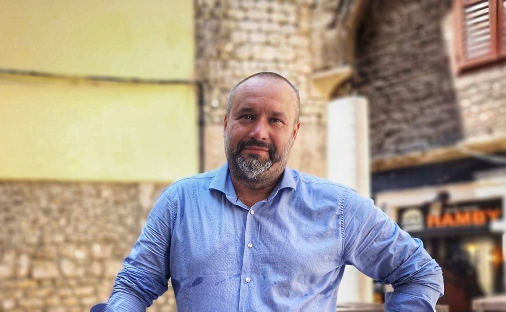 TVRTKA SA SUMNJIVIM KAPITALOM NA POPISU DUŽNIKA DRŽAVI: Tvrtke Poljaka koji je kupio Hotel Krku državi duguju milijune poreza