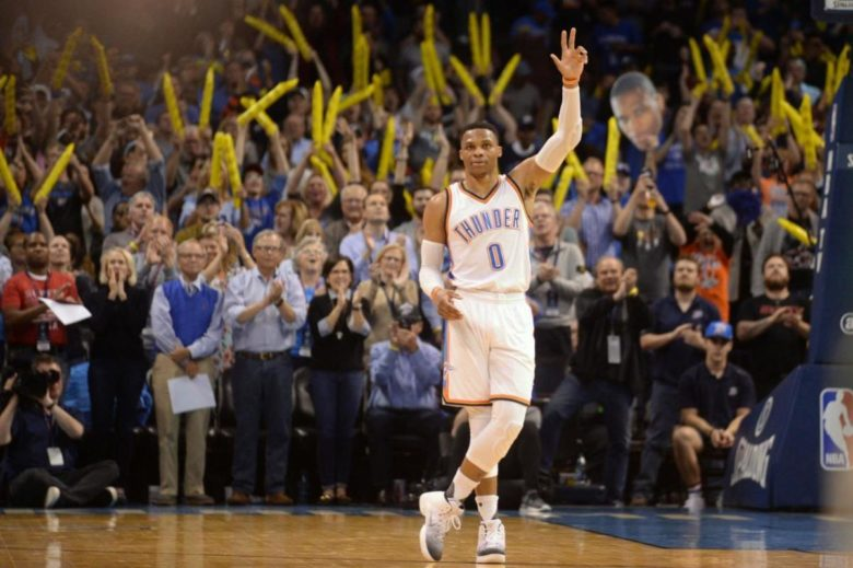 NBA: Golden State bolji od Clevelanda