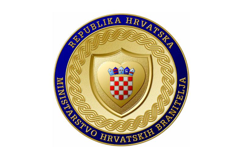 Priopćenje za javnost Ministarstva hrvatskih branitelja