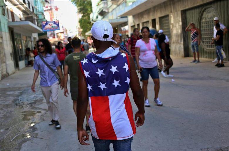 U eksploziji vatrometa na Kubi 39 ozlijeđenih