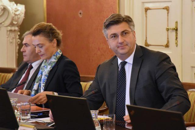 Vlada donijela Smjernice za razvoj i provedbu aktivne politike zapošljavanja u razdoblju od 2018. do 2020. godine