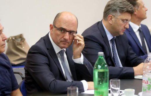 """O TOME SE ŠUTI : BIVŠI AGENT SOA-E KOTNIK """"Milijan Brkić tražio je da lažiram sigurnosne provjere"""""""