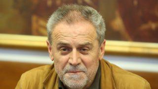 Milan Bandić: Problem otpada trebamo svi zajedno riješavati