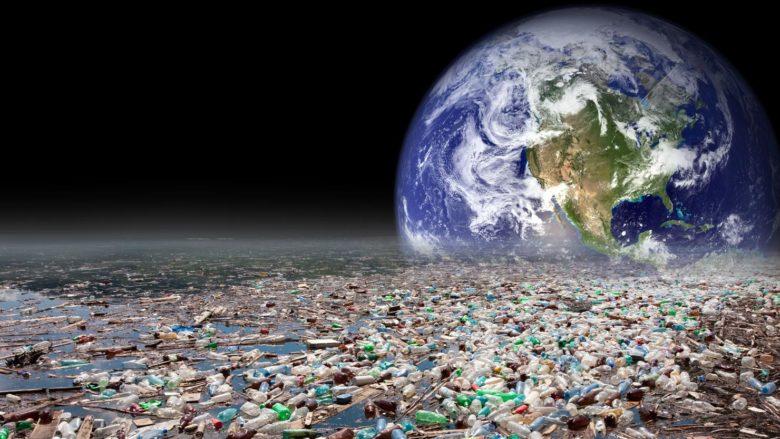 EU kreće u borbu protiv neodržive proizvodnje plastike