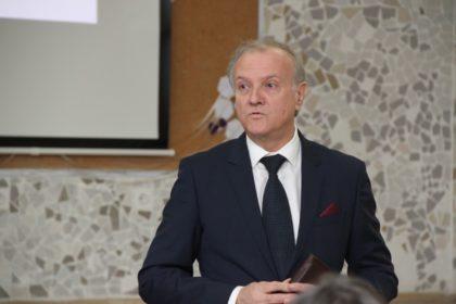 Ministar Bošnjaković: Kazne ribari neće platiti, a ni Vlada nema tu namjeru