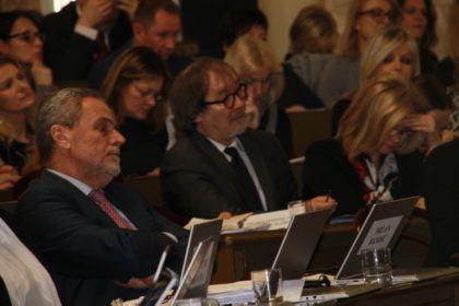 Gradska skupština -Izglasana Bandićeva odluka o otpadu