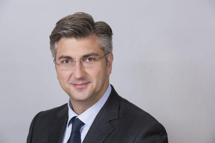 Plenković : Ponosni na dosadašnja postignuća nastavljamo s reformama za bolju Hrvatsku