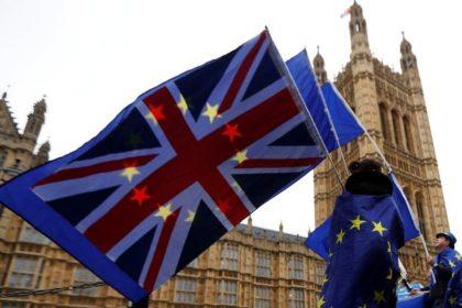 U svakom scenariju Brexit će naštetiti britanskom gospodarstvu